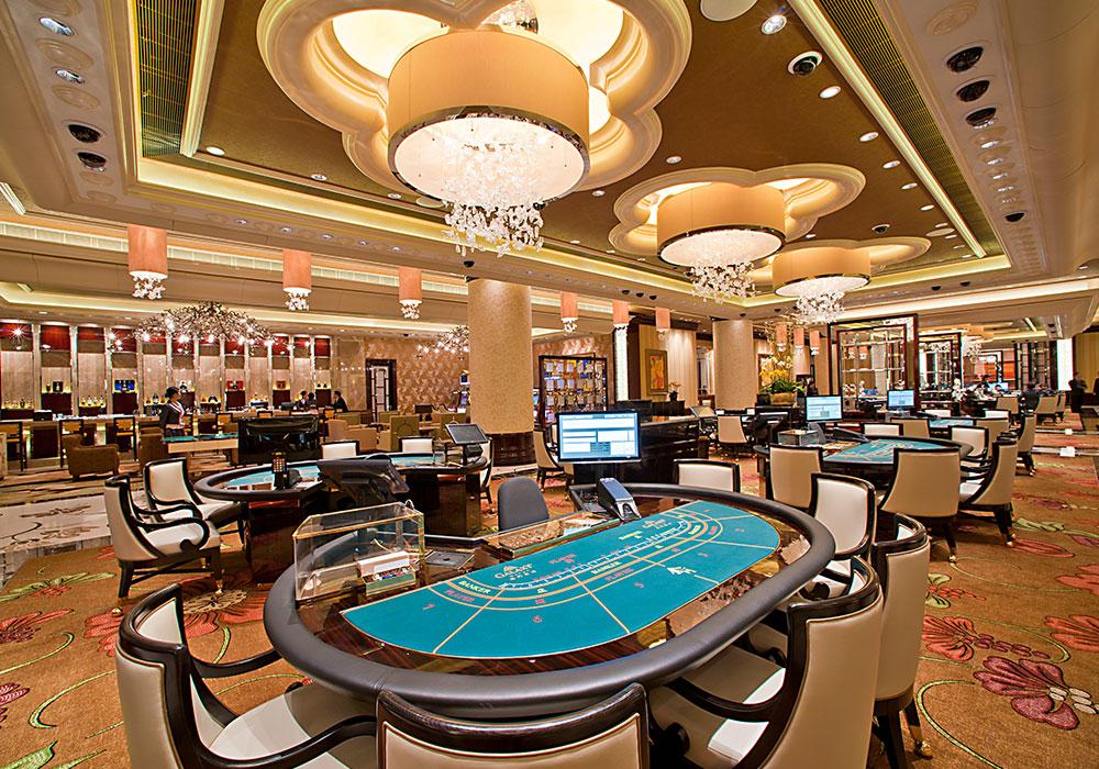 официальный сайт спейс казино официальный сайт