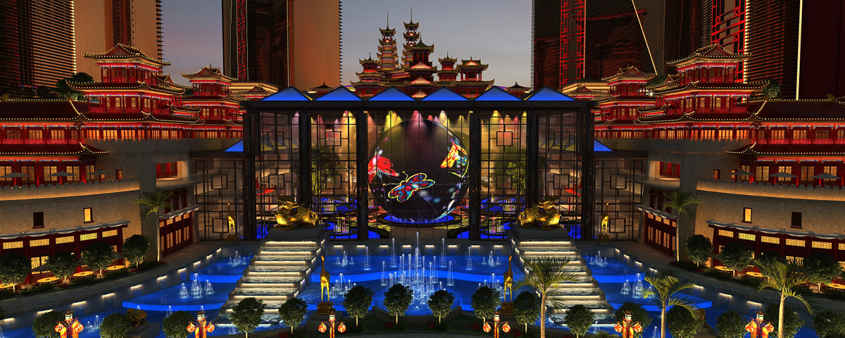 At Caesars Entertainment every guest is treated like Caesar and every visit is unforgettable. Enjoy the world's best hotels, casinos, dining, shows and more.