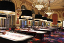 Casino Gran Via Celebrates New Landmark Location