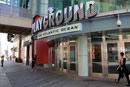 Atlantic City's The Playground opens its first component 'T Street' Friday