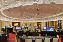 Phase 2 Galaxy Macau Casino Resort Now Open