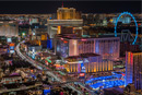 Paul Steelman Named One of Las Vegas' Top Architects