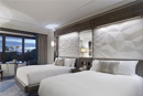Cool luxury, Gold Coast style as Jupiters Hotel unveils new rooms