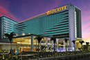 Solaire Resort and Casino awarded 5-star rating by Forbes Travel Guide