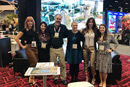 Thank you for visiting Steelman Partners at the IAAPA Attractions Expo!