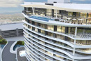 March 22 opening date for Queensland's The Darling hotel tower