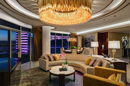 The Darling Gold Coast opens at The Star on Broadbeach Island