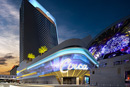 Circa, downtown Las Vegas' first new resort-casino in decades, to grace skyline by 2020