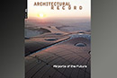 Architectural Record's Top 300 Architecture Firms