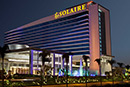 Strong mass volume and VIP hold at Solaire boost Bloomberry revenue, profit in 2Q19
