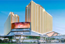 Galaxy offers first glimpse of new Galaxy Macau convention center ahead of 2021 launch