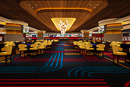 Downtown Las Vegas' new Circa Resort and Casino will open pool, casino in October