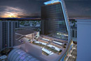The First Adults-Only Casino And Resort Is Opening In Las Vegas This Fall