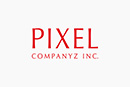 Steelman Partners to design Pixel Companyz IR proposals