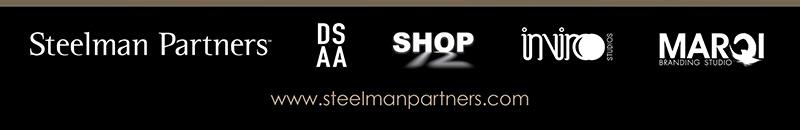 Steelman Partners - www.steelmanpartners.com