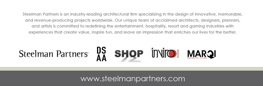 2018 Steelman Partners
