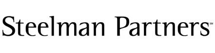 Steelman Partners